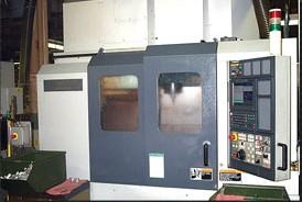 NV-5000