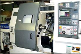 ZL-153