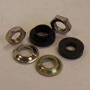 Nuts-&-Washers